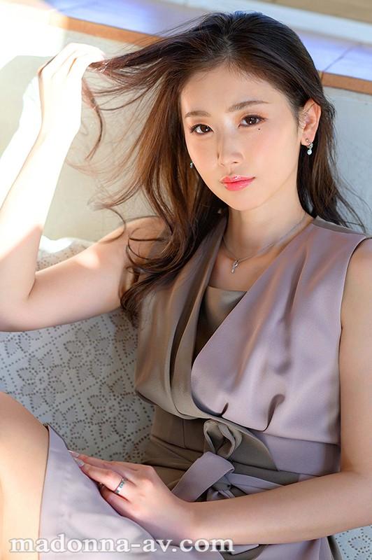 美長腿AV女優小松杏